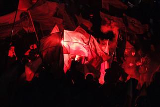 Marsz Niepodległości (93).jpg