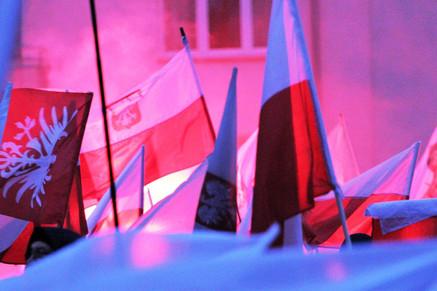 Marsz Niepodległości (74).jpg