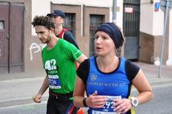 Maraton Warszawski (404)
