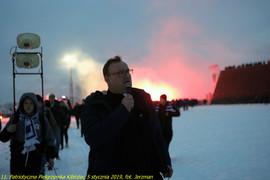 Pielgrzymka 2019 (199).jpg
