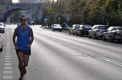 Maraton Warszawski (315)