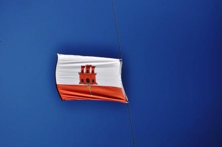 Gibraltar (204)