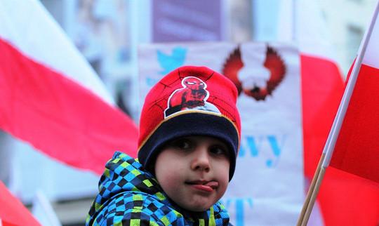 Marsz Niepodległości (59).jpg