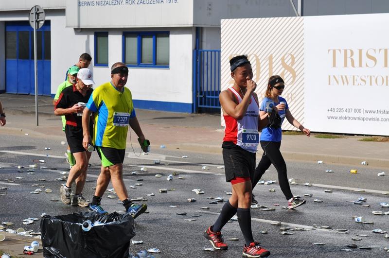 Maraton Warszawski (5)