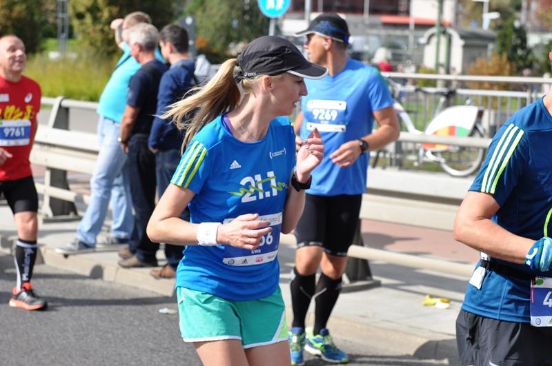 Maraton Warszawski (60)