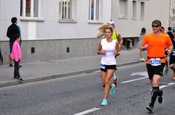 Maraton Warszawski (55)