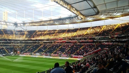 Frankfurt (28)