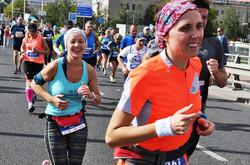Maraton Warszawski (166)