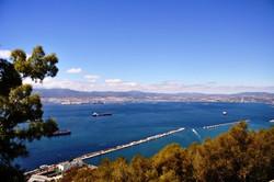 Gibraltar (36)