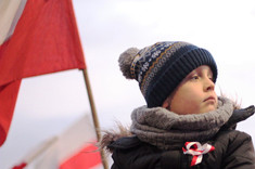 Marsz Niepodległości (81).jpg