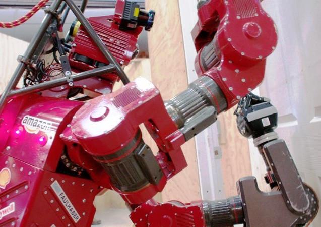 robotyka (3)