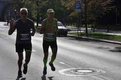 Maraton Warszawski (385)