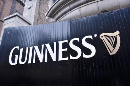 Guinness (75).JPG