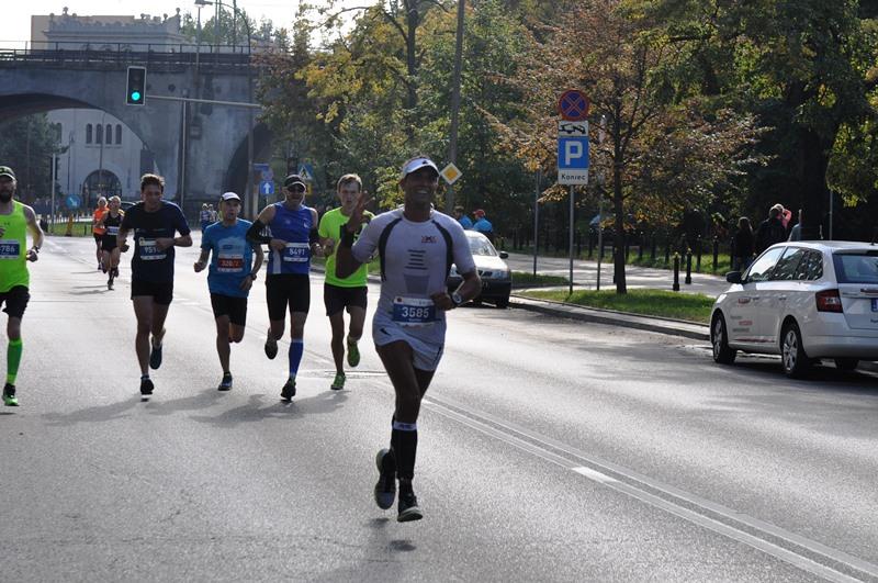 Maraton Warszawski (49)