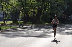 Maraton Warszawski (343)