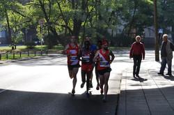 Maraton Warszawski (148)
