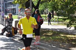 Maraton Warszawski (329)