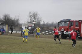 Spartakus_Daleszyce_-_Hutnik_Kraków_(101