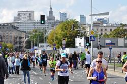 Maraton Warszawski (250)
