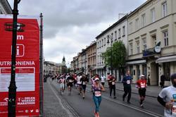 Maraton (29)