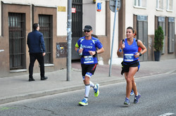 Maraton Warszawski (320)