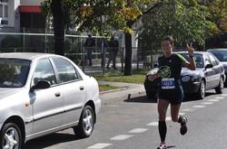 Maraton Warszawski (271)