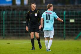 GKS Katowice - Hutnik Kraków (124).jpg