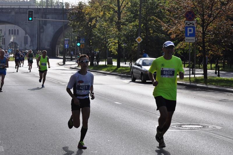 Maraton Warszawski (363)