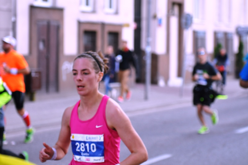 Maraton Warszawski (421)