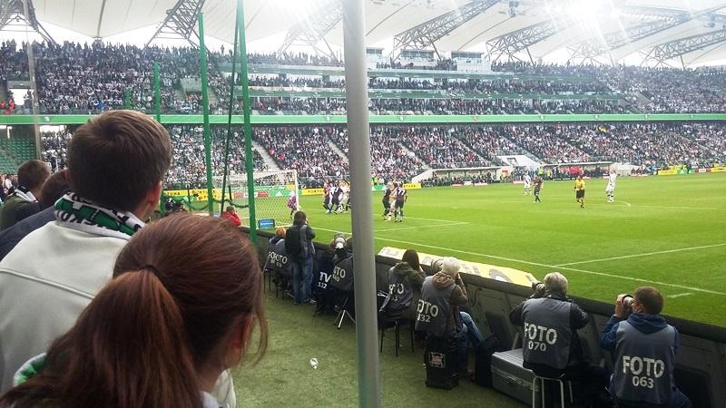 Legia 2016 (95)