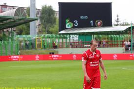 GKS Bełchatów - Widzew Łódź (117).jpg
