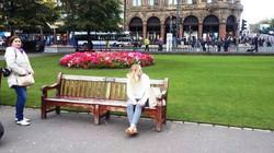 Edynburg (10)