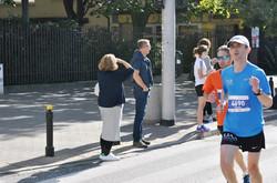 Maraton Warszawski (237)
