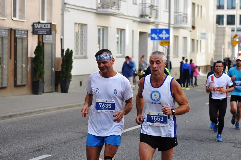 Maraton Warszawski (53)