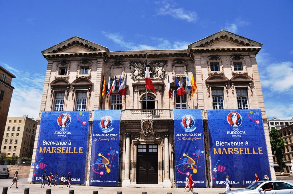 Francja2016 (166)