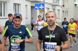 Maraton Warszawski (399)