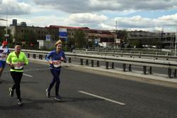 Maraton (110)