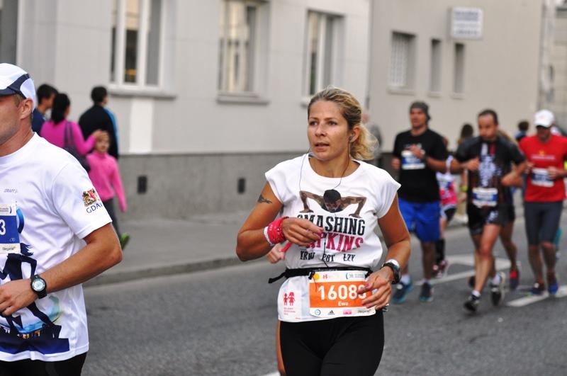 Maraton Warszawski (236)