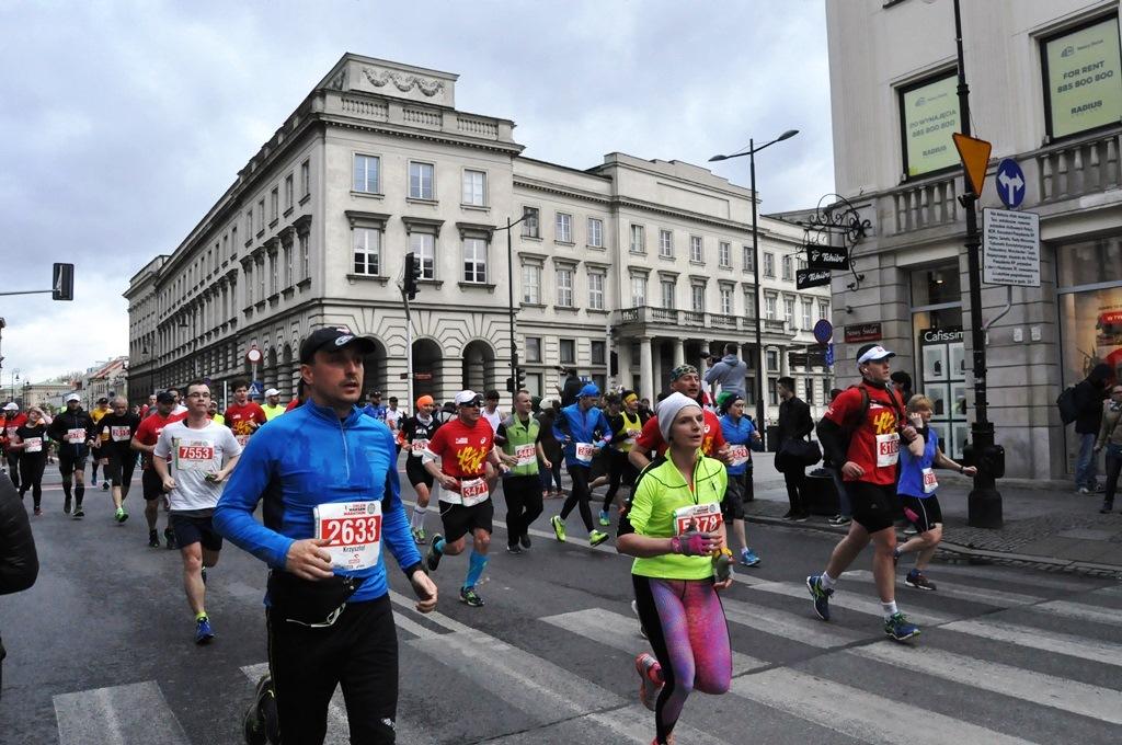 Maraton (158)