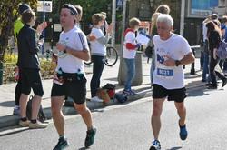 Maraton Warszawski (247)