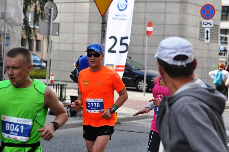 Maraton Warszawski (25)