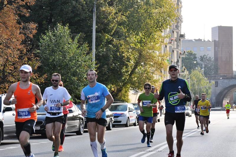 Maraton Warszawski (131)