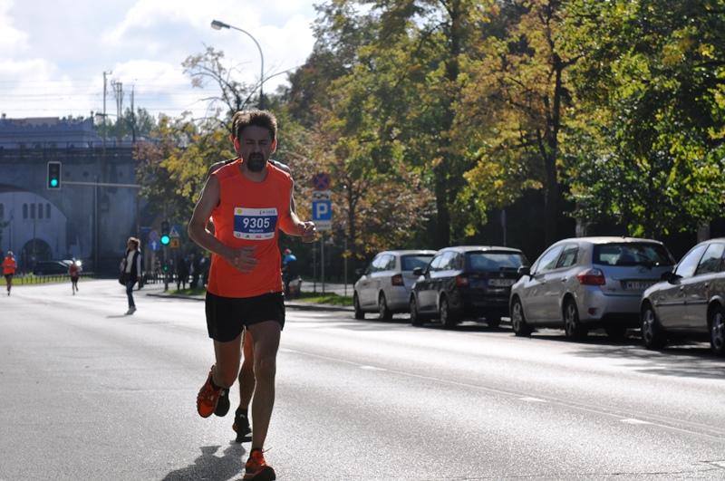 Maraton Warszawski (434)