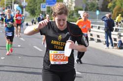 Maraton Warszawski (65)