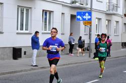 Maraton Warszawski (89)