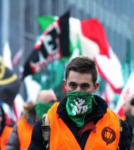 Marsz Niepodległości (63).jpg