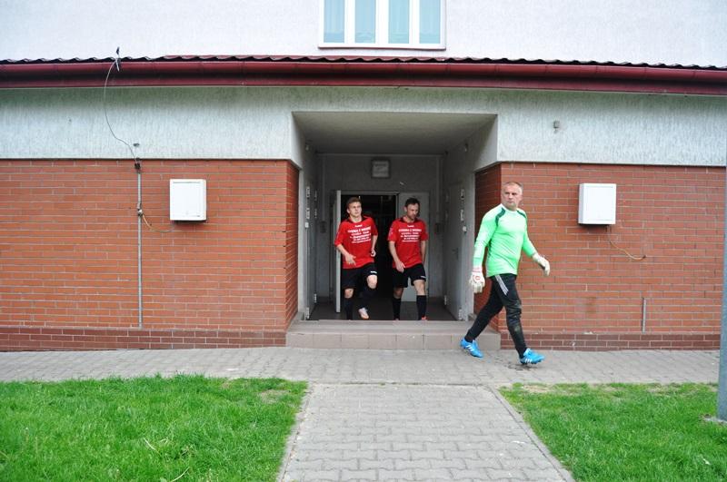 Łysica_Bodzentyn_-_Hutnik_Nowa_Huta_(71)