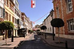 Gibraltar (206)