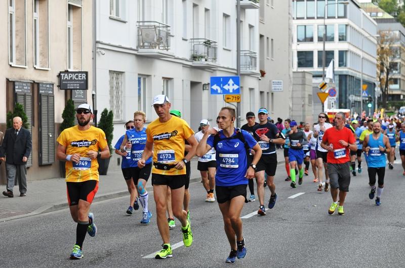 Maraton Warszawski (433)