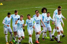 GKS Katowice - Hutnik Kraków (107).jpg